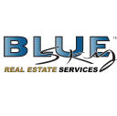 Blue Sky Services Real Estate logo