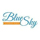 Blue Sky Strategy LLC logo