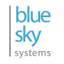 Blue Sky Systems Limited logo