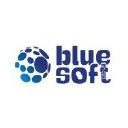 Bluesoft Group logo icon