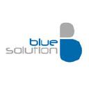 Blue Solution SRL logo