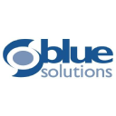 Blue Solutions on Elioplus