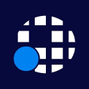 Bluespec, Inc logo