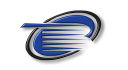 Bluespeed Executive Search, inc. logo