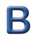 Bluespier International Ltd logo