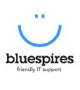 Bluespires on Elioplus