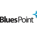 Blues Point Ltd logo