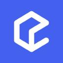 Bluesquare Logo