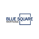 Blue Square Mortgage LLC logo