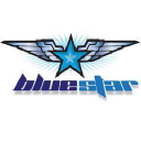 Bluestar-uk.com Limited logo