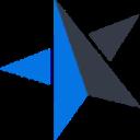 BLUE STAR LTD logo