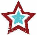BlueStarHighway.com logo