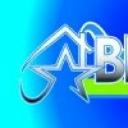 Blue Star Real Estate logo