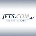 Blue Star Jets