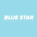 Blue Star Nutraceuticals logo