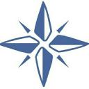 BlueStar Parking, LLC logo