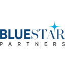 Blue Star Partners, LLC logo