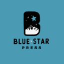 Blue Star Press Inc logo