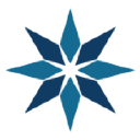 BlueStar Retirement Services, Inc. logo