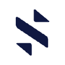 Blue Star Sports logo icon