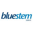 Bluestem Brands logo icon