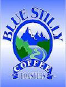 Blue Stilly Coffee Roasters logo