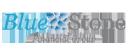 Bluestone Financial Group, LLC logo