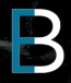 Bluestone Edge Pty Ltd logo