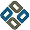 Bluestone Environmental Group, Inc logo