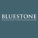 Bluestone Executive Communications logo