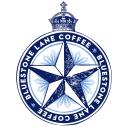Bluestone Lane logo icon