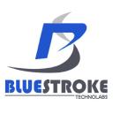 Blue Stroke Labs Pvt Ltd. logo