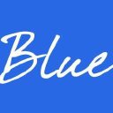 Blue Suede Shoes NY logo
