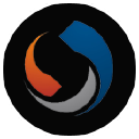 Blue Sun Software Australia logo