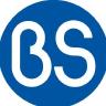 BlueSwitch logo