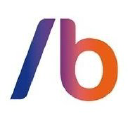 Bluetab Solutions Logo