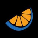 Blue Tangerine Solutions, Inc. logo
