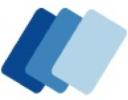Bluetawny Ghana Limited logo