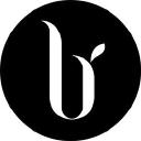 Blue Tea Kitchens logo