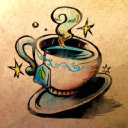 Blue Tea Games HK Ltd logo