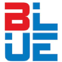 Blue Technology Solutions LLC logo