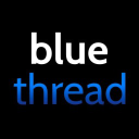 Blue Thread Ltd logo