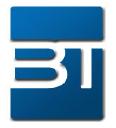 BlueThread Technologies logo