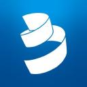 Blueticket (BR) logo