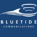 BlueTide Communications Corporation