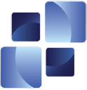 Bluetoo Ventures logo