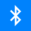 Bluetooth Special Interest Group - Send cold emails to Bluetooth Special Interest Group