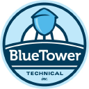 BlueTower Technical Inc logo