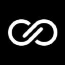 BLUETRADE E-Commerce Software & Marketing GmbH logo