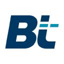 Blue Traffic - Internet Marketing logo